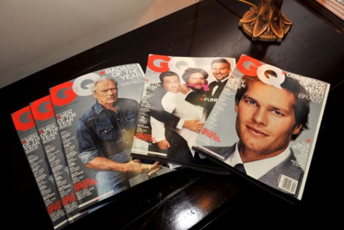 gq-men-of-the-year-party-recap-9
