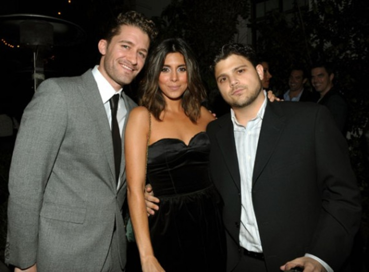 gq-men-of-the-year-party-recap-4
