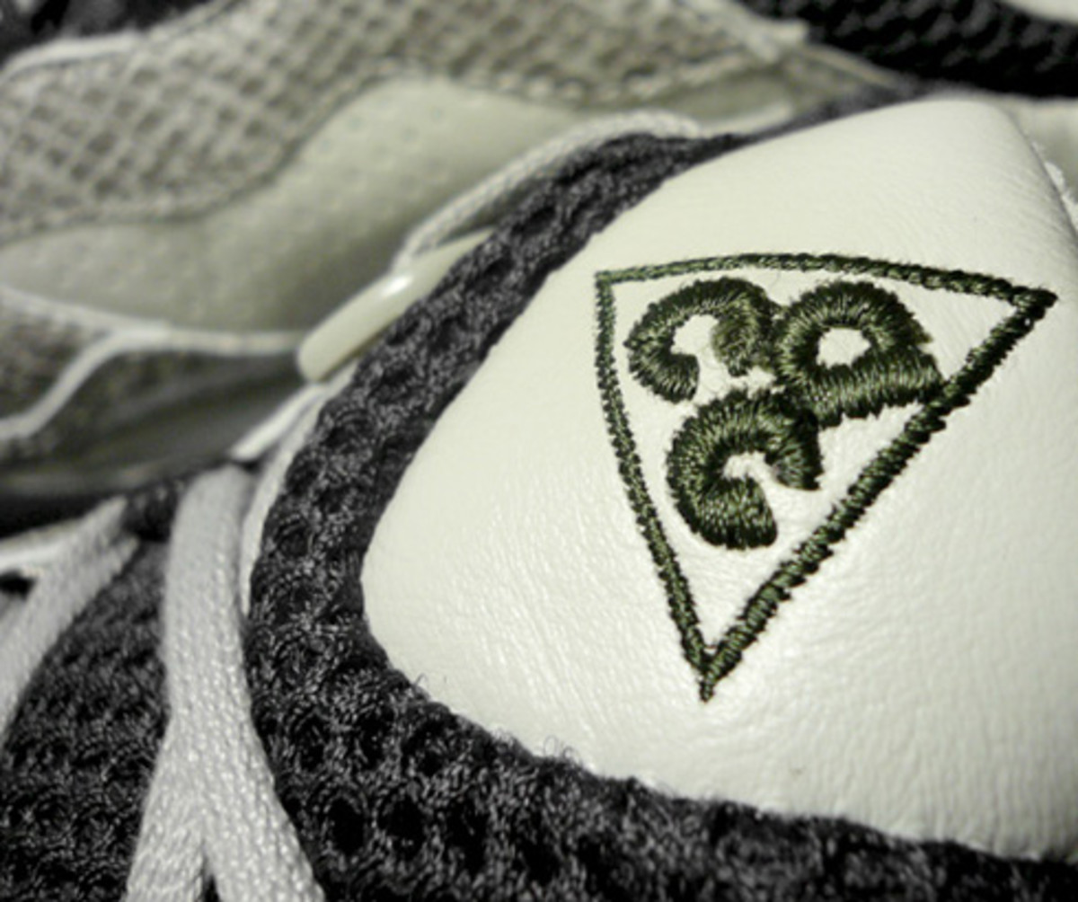 the latest d65c6 5ce56 Overkill - Nike Wildwood 90 Free Trial - Freshness Mag