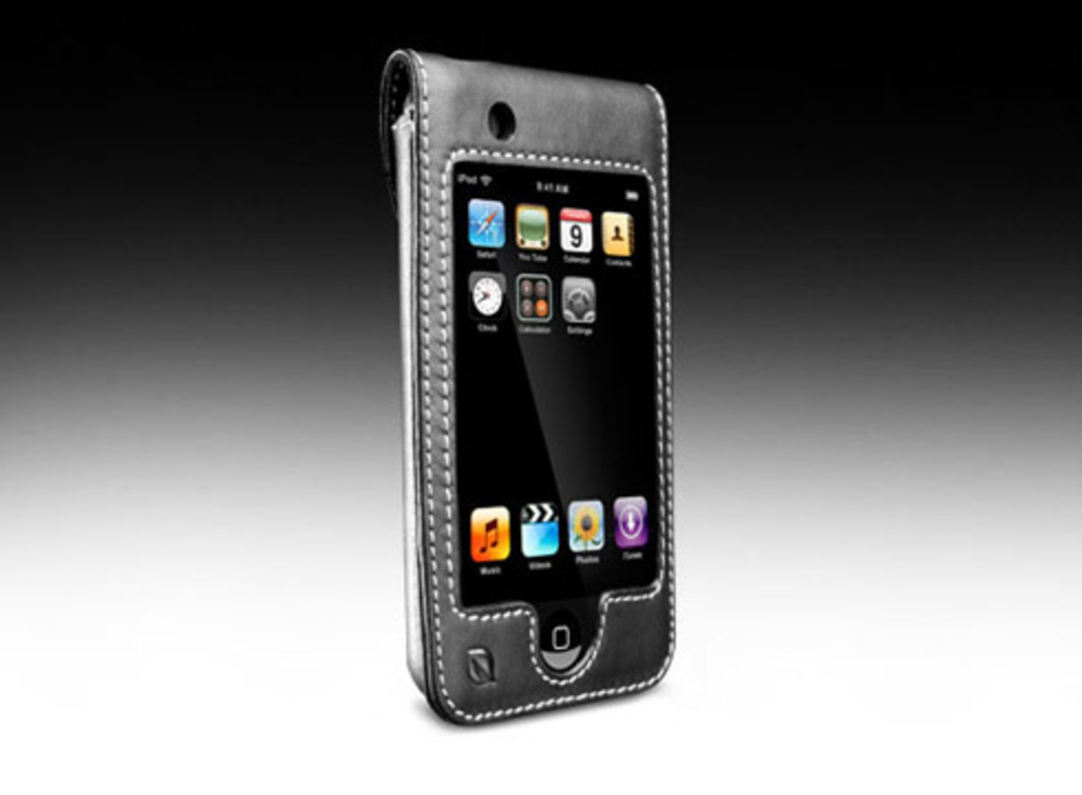 ipod_touch_leather.jpg
