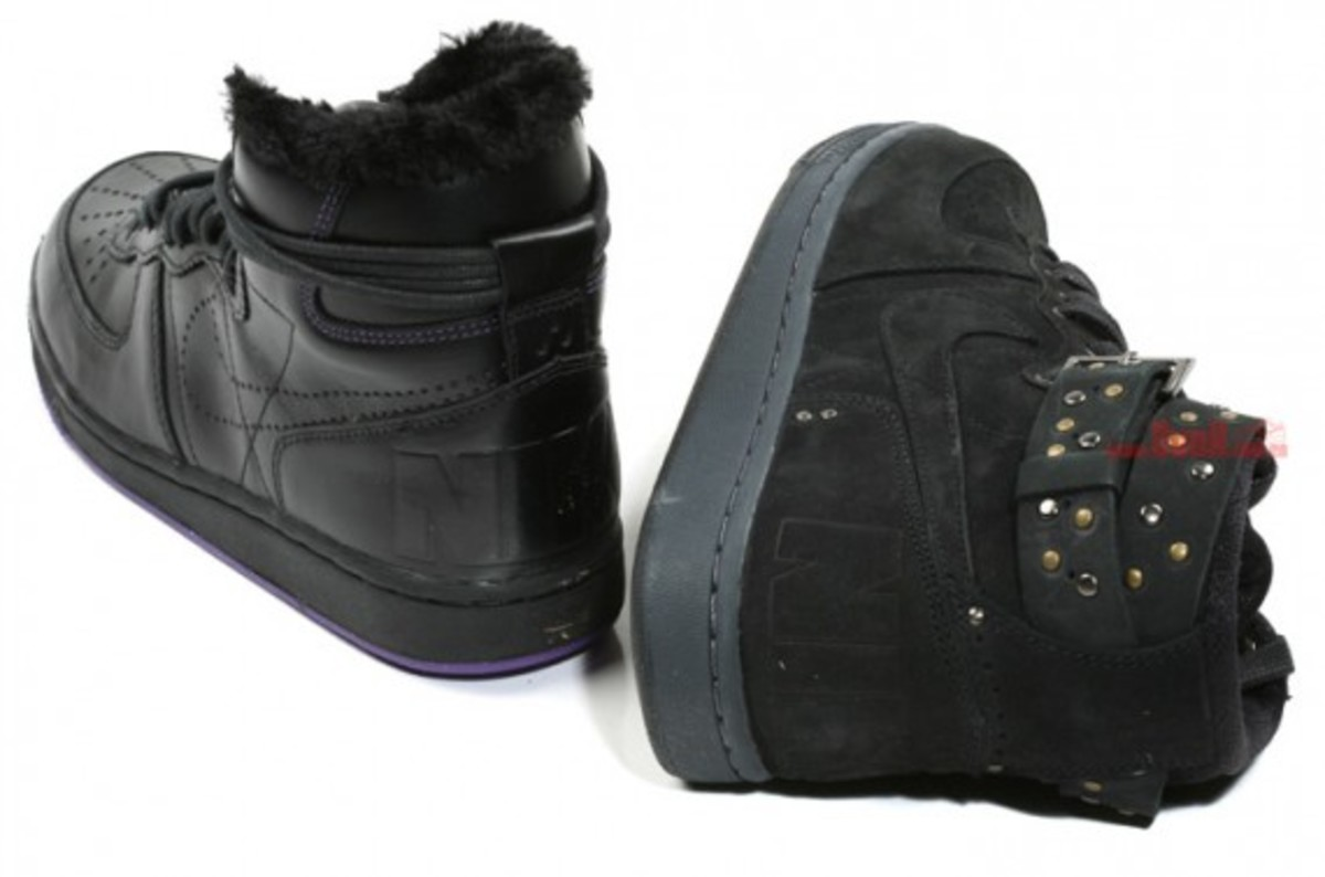 nike-wmns-terminator-hi-day-and-night-pack-1