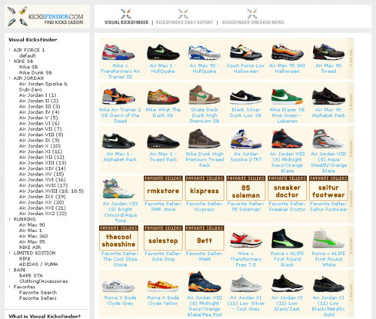 kicksfinder-sneakernews.jpg