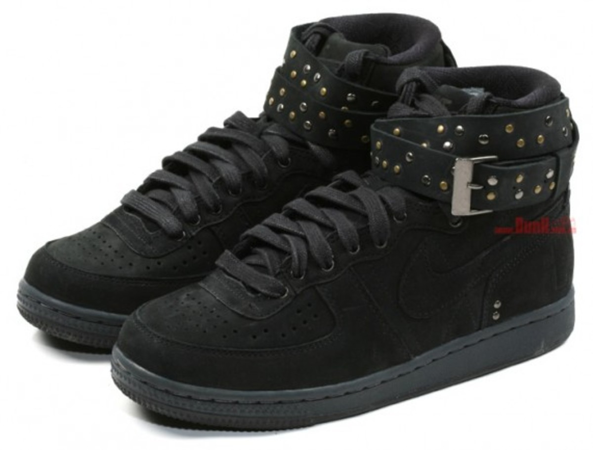 nike-wmns-terminator-hi-day-and-night-pack-3