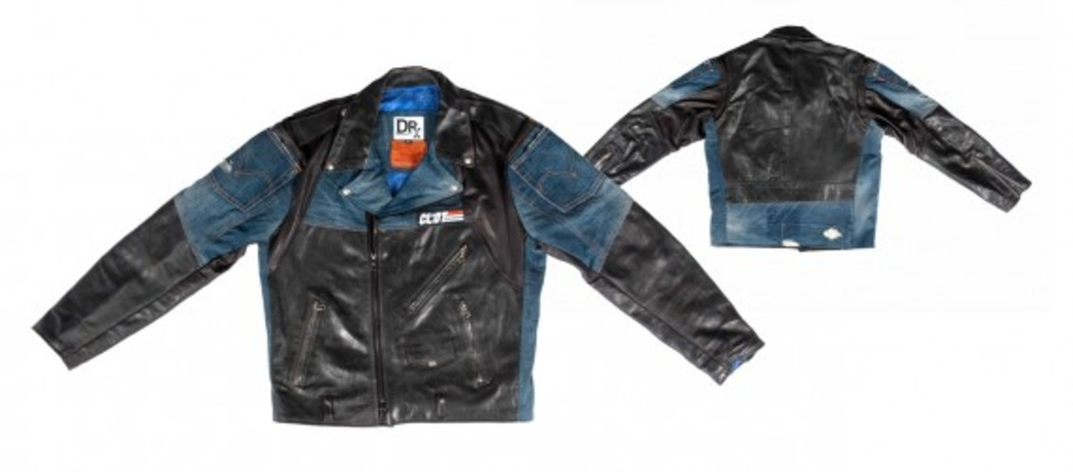 clot-x-dr-romanelli-x-levis-collection-3