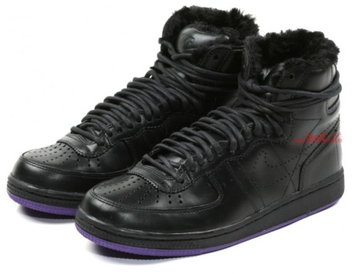 nike-wmns-terminator-hi-day-and-night-pack-2