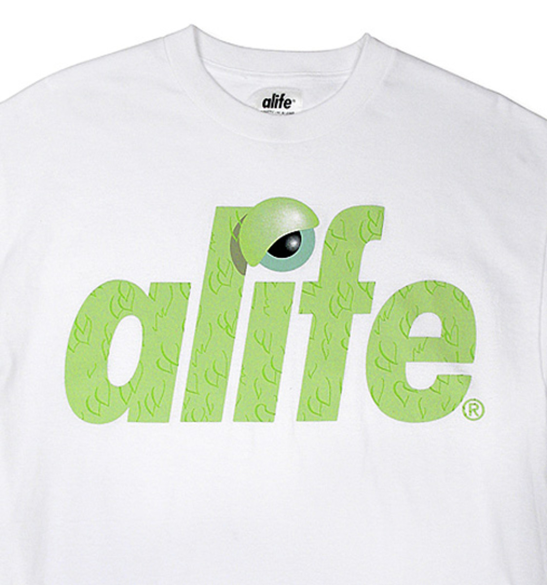 alife_monster_tee_03.jpg