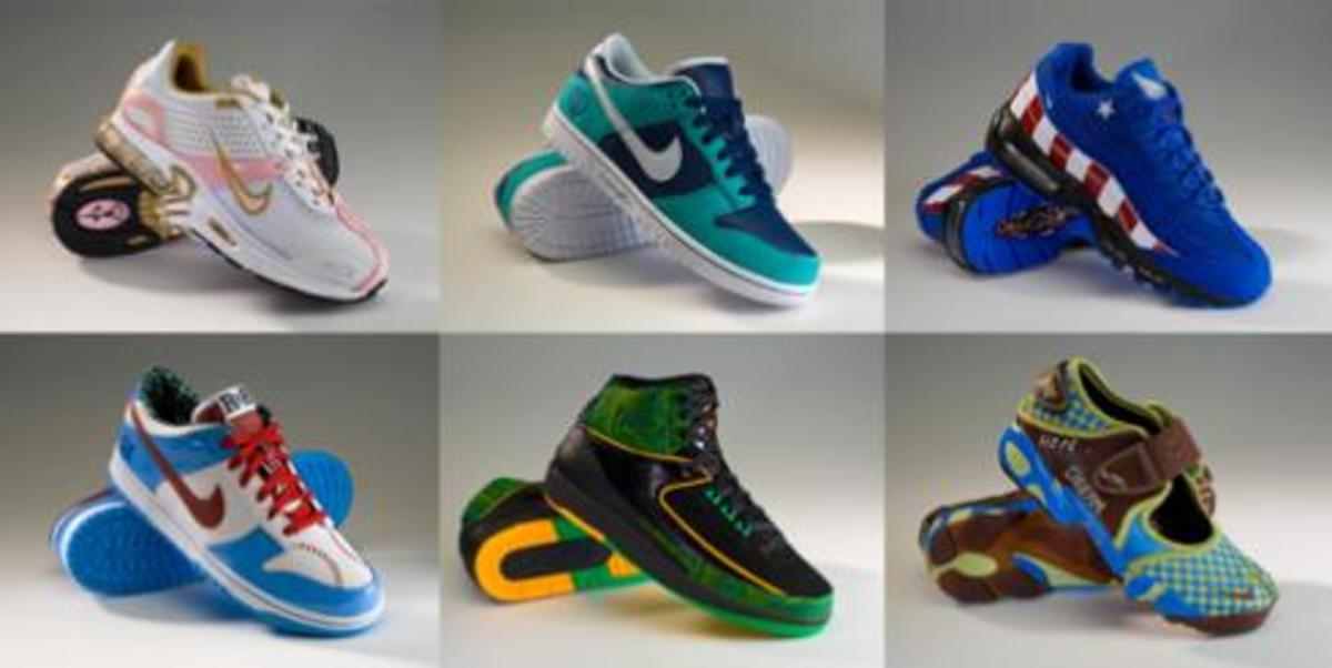 Nike Freestyle shoes 08.jpg