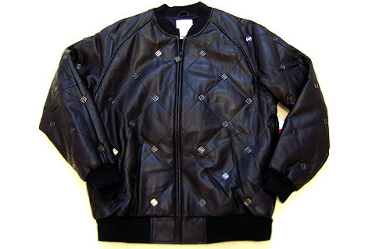 nikesb-quilt-leather-jkt-01.jpg