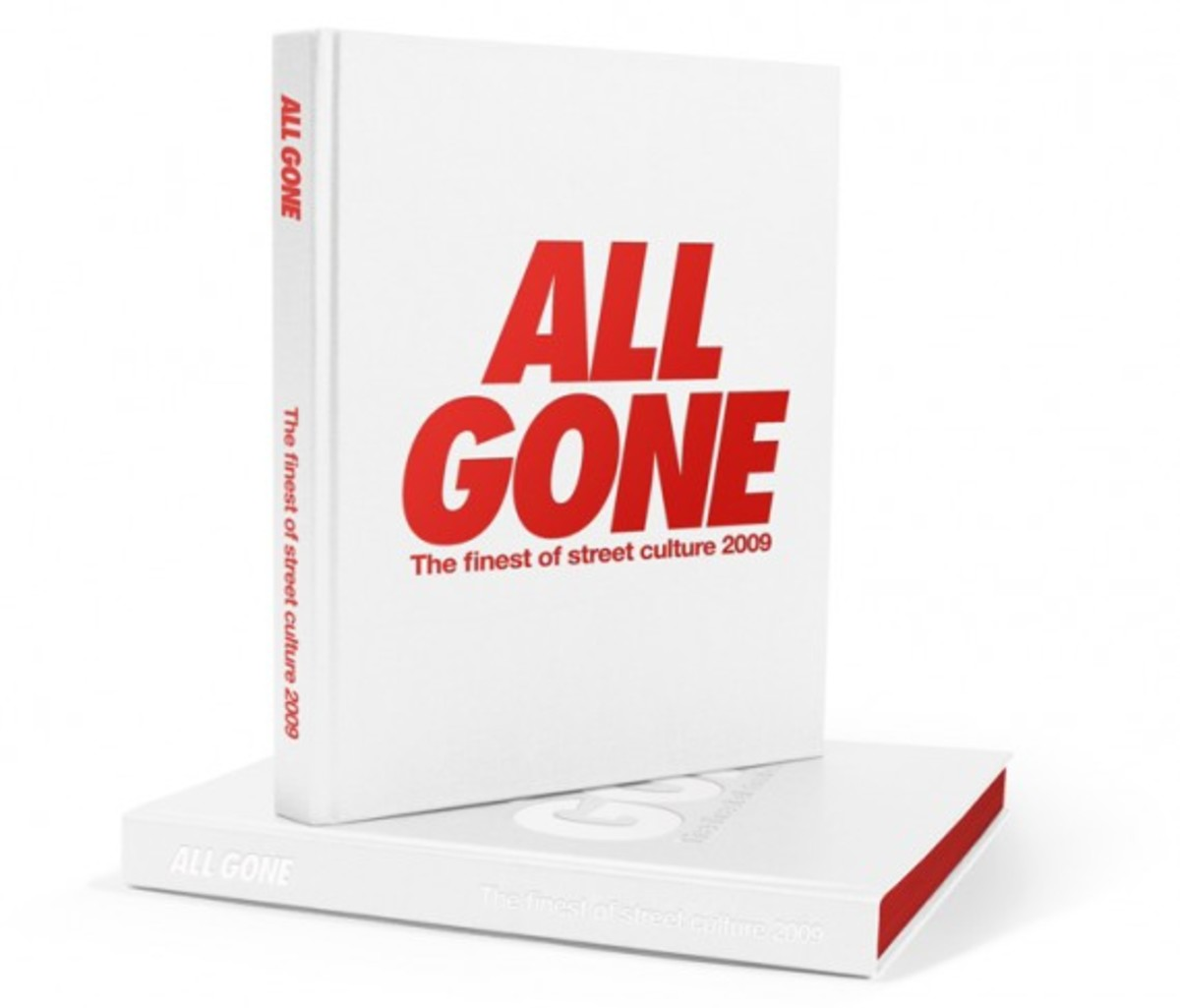 all-gone-2009-preview