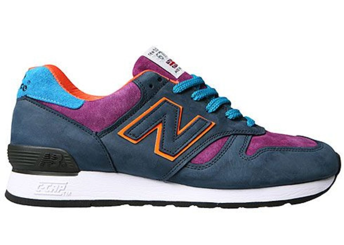 nb-woodwood-02.jpg