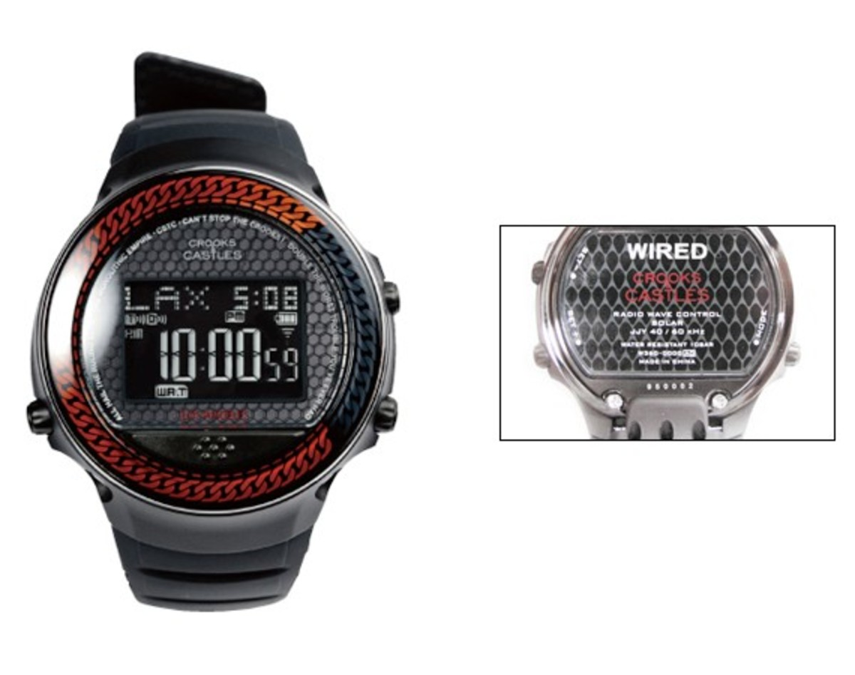 crooks-and-castles-x-wired-h-watch-1