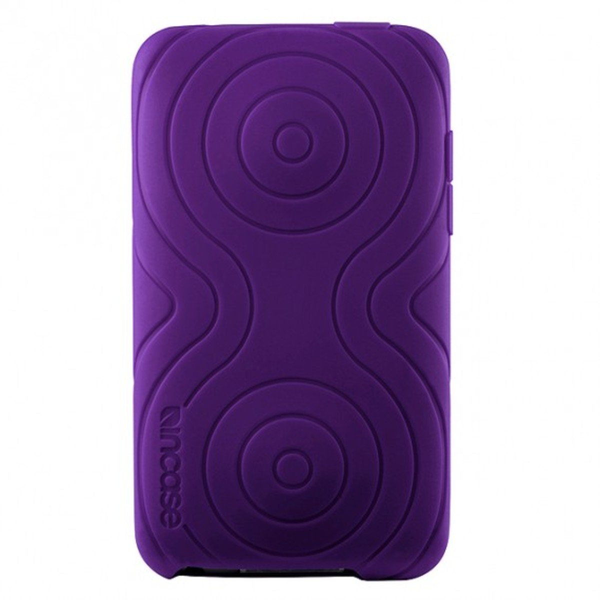 incase-orb-gaming-cover-royal-purple