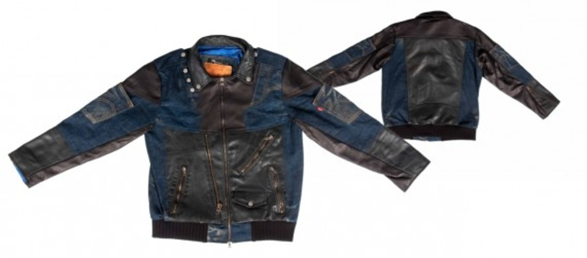 clot-x-dr-romanelli-x-levis-collection-7