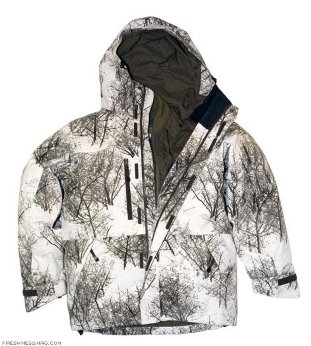 The North Face - NSE Collection - 2