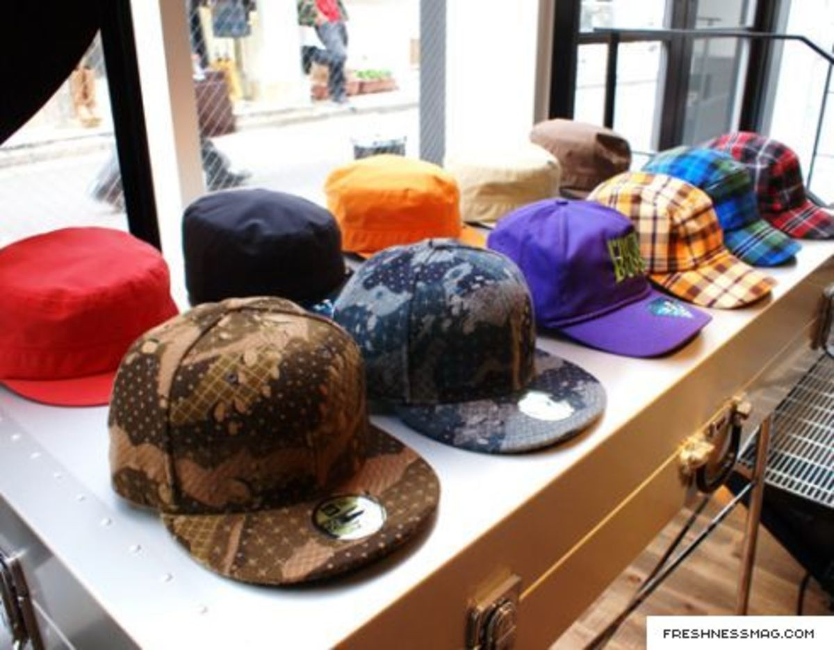 swagger_shop_005.jpg