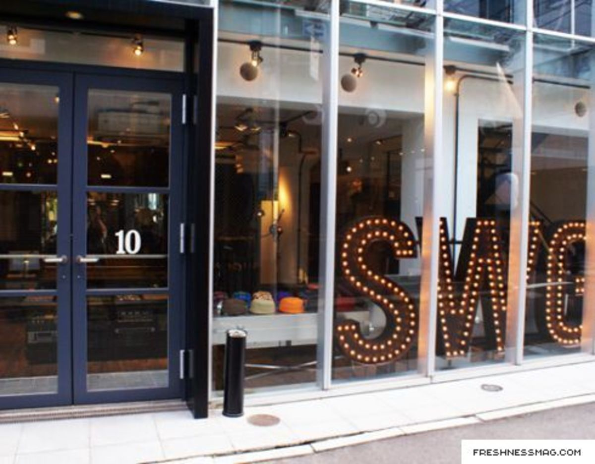 swagger_shop_010.jpg