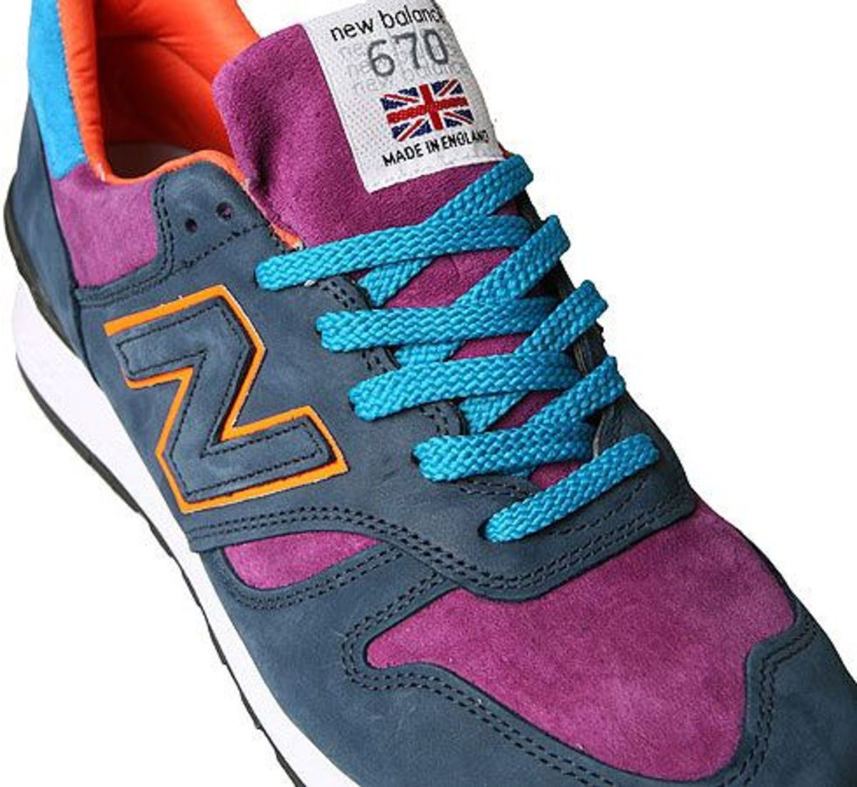 nb-woodwood-01.jpg