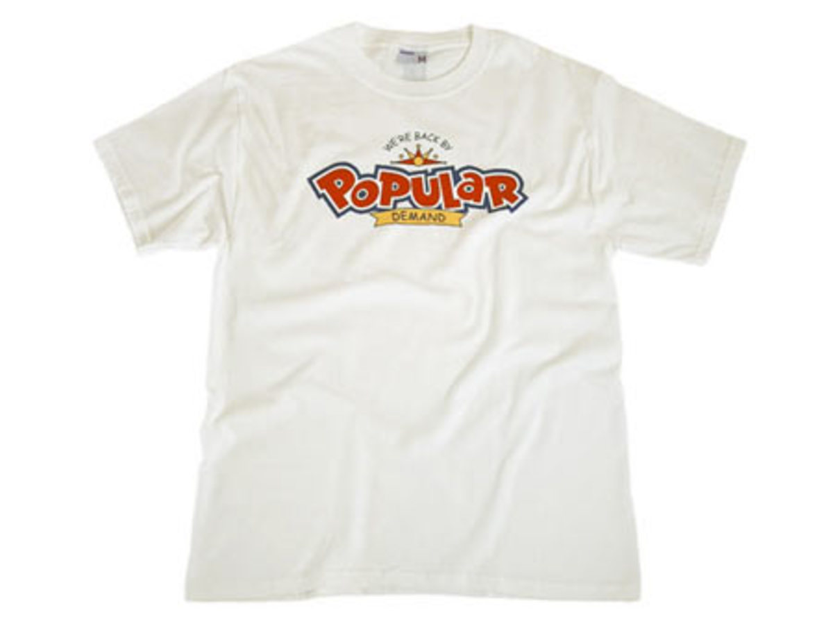 commonwealth-x-the-clipse-t-shirts-1