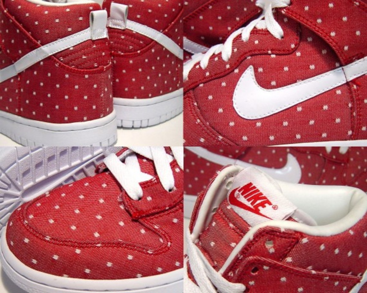 nike-wmns-dunk-high-valentines-day-2010-3