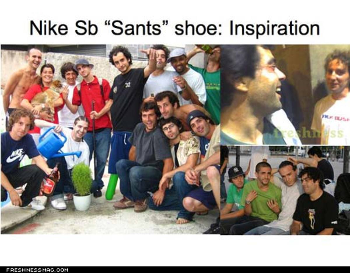 The image http://freshnessmag.com/v4/wp-gallery/apr_06/nike_sb_sant/nike_sb_sant_022.jpg cannot be displayed, because it contains errors.