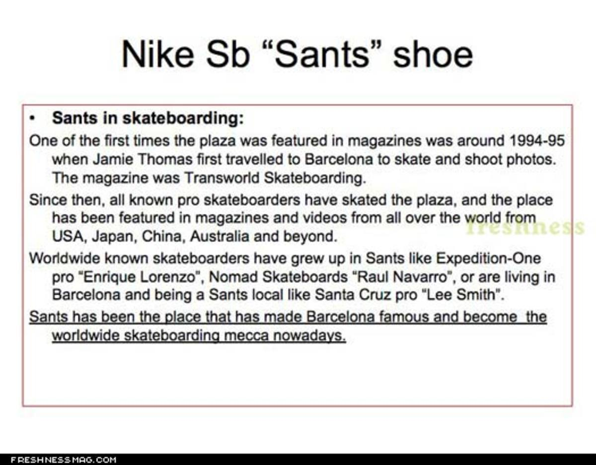The image http://freshnessmag.com/v4/wp-gallery/apr_06/nike_sb_sant/nike_sb_sant_016.jpg cannot be displayed, because it contains errors.