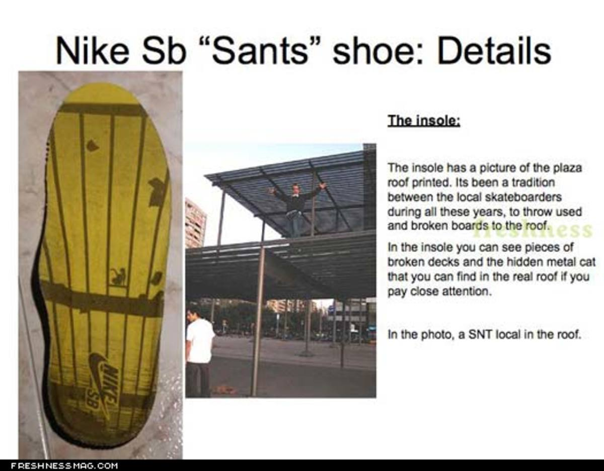 The image http://freshnessmag.com/v4/wp-gallery/apr_06/nike_sb_sant/nike_sb_sant_020.jpg cannot be displayed, because it contains errors.