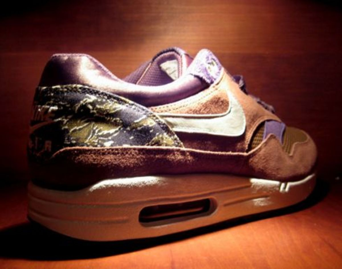 air-max-1-brown-perf-3.jpg