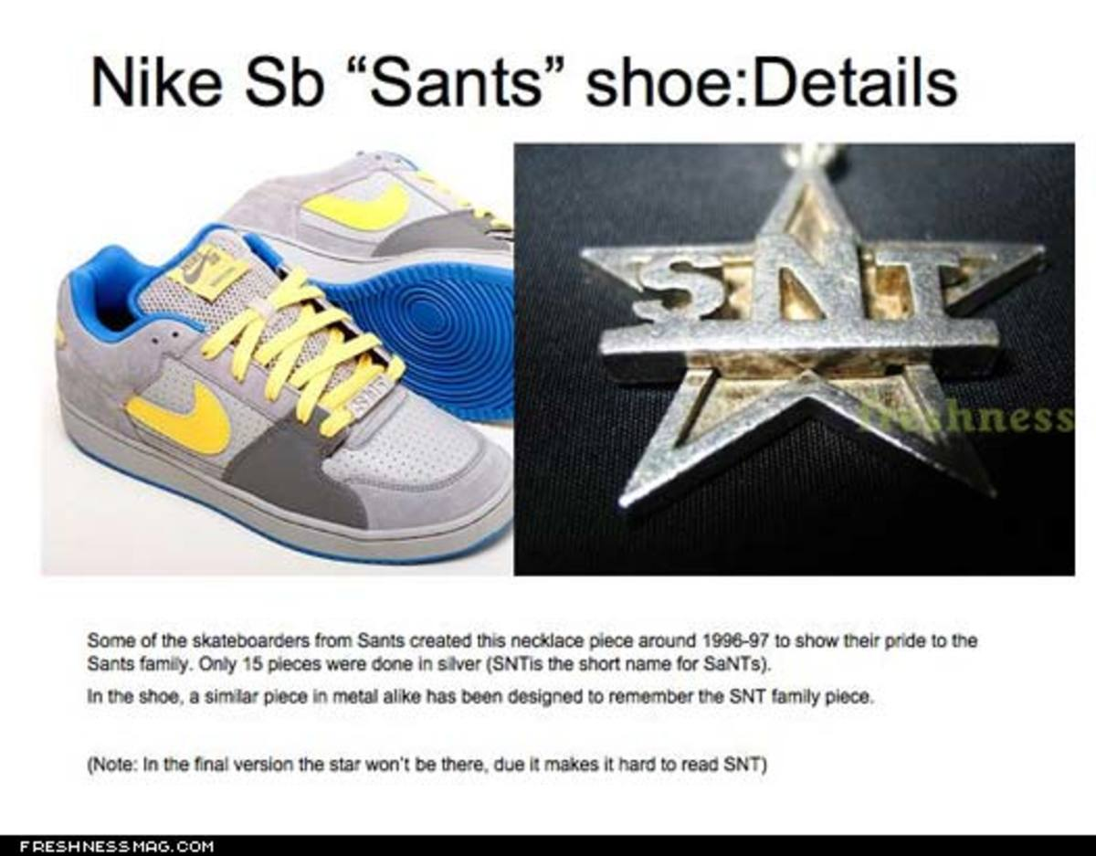 The image http://freshnessmag.com/v4/wp-gallery/apr_06/nike_sb_sant/nike_sb_sant_019.jpg cannot be displayed, because it contains errors.