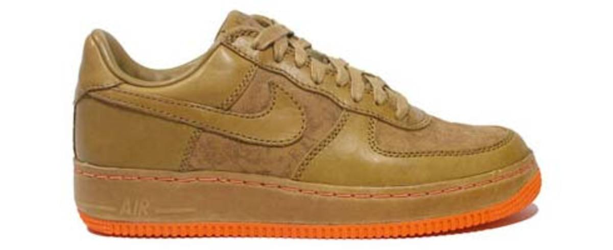 e6f0327c19be Nike Air Force 1 Low Inside Out   CHAPTER WORLD - Freshness Mag