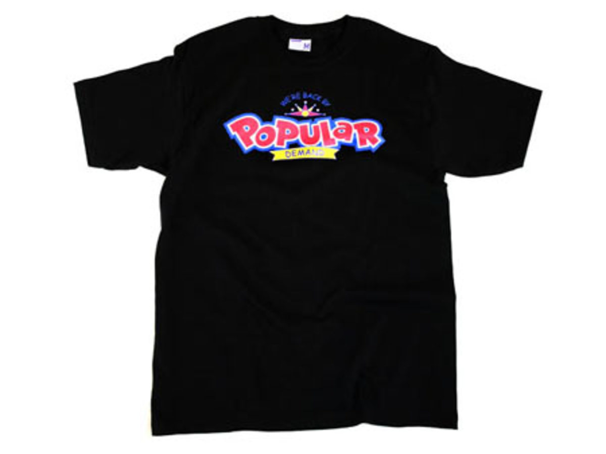 commonwealth-x-the-clipse-t-shirts-2