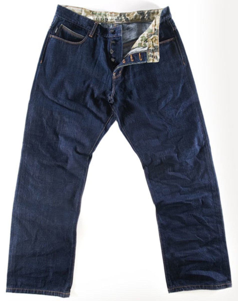addict-denim-03.jpg
