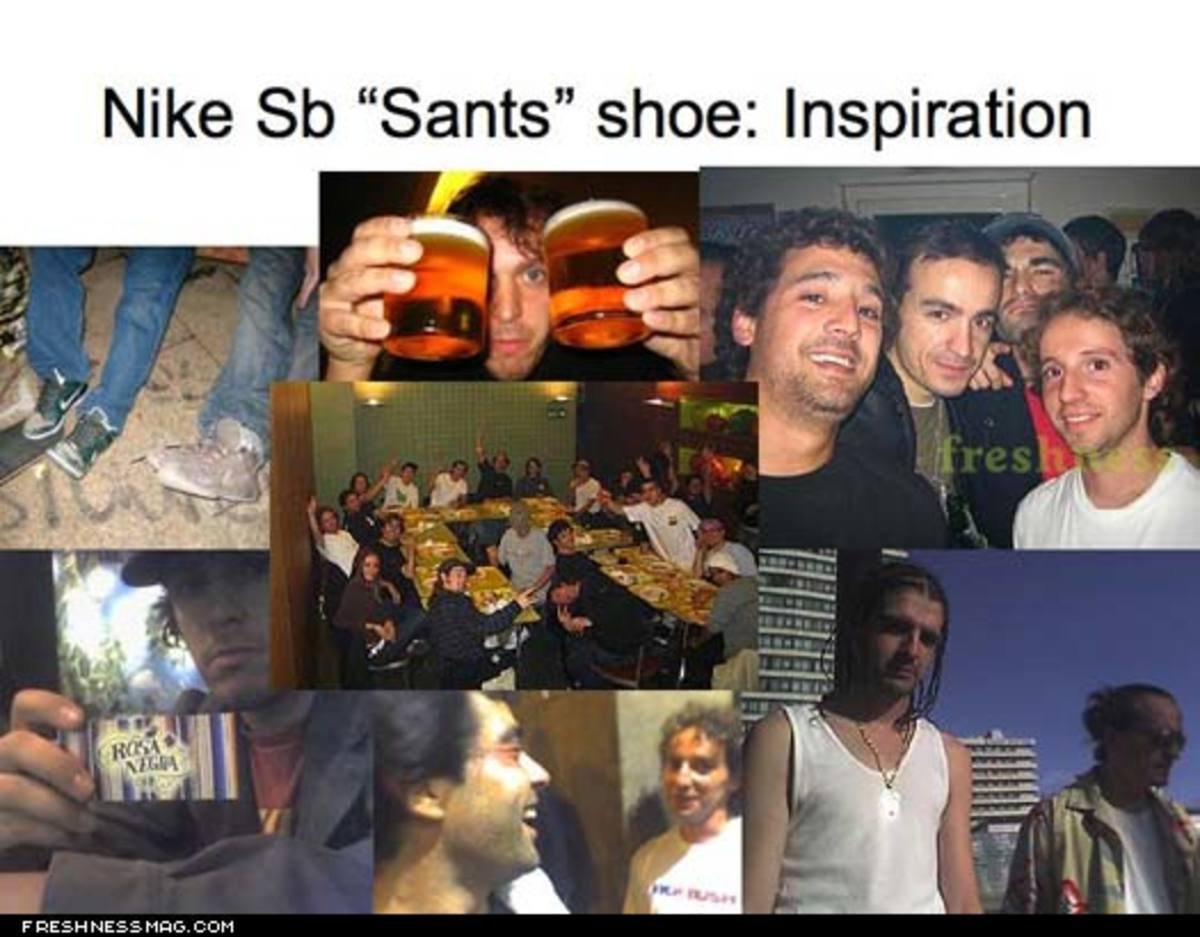 The image http://freshnessmag.com/v4/wp-gallery/apr_06/nike_sb_sant/nike_sb_sant_023.jpg cannot be displayed, because it contains errors.