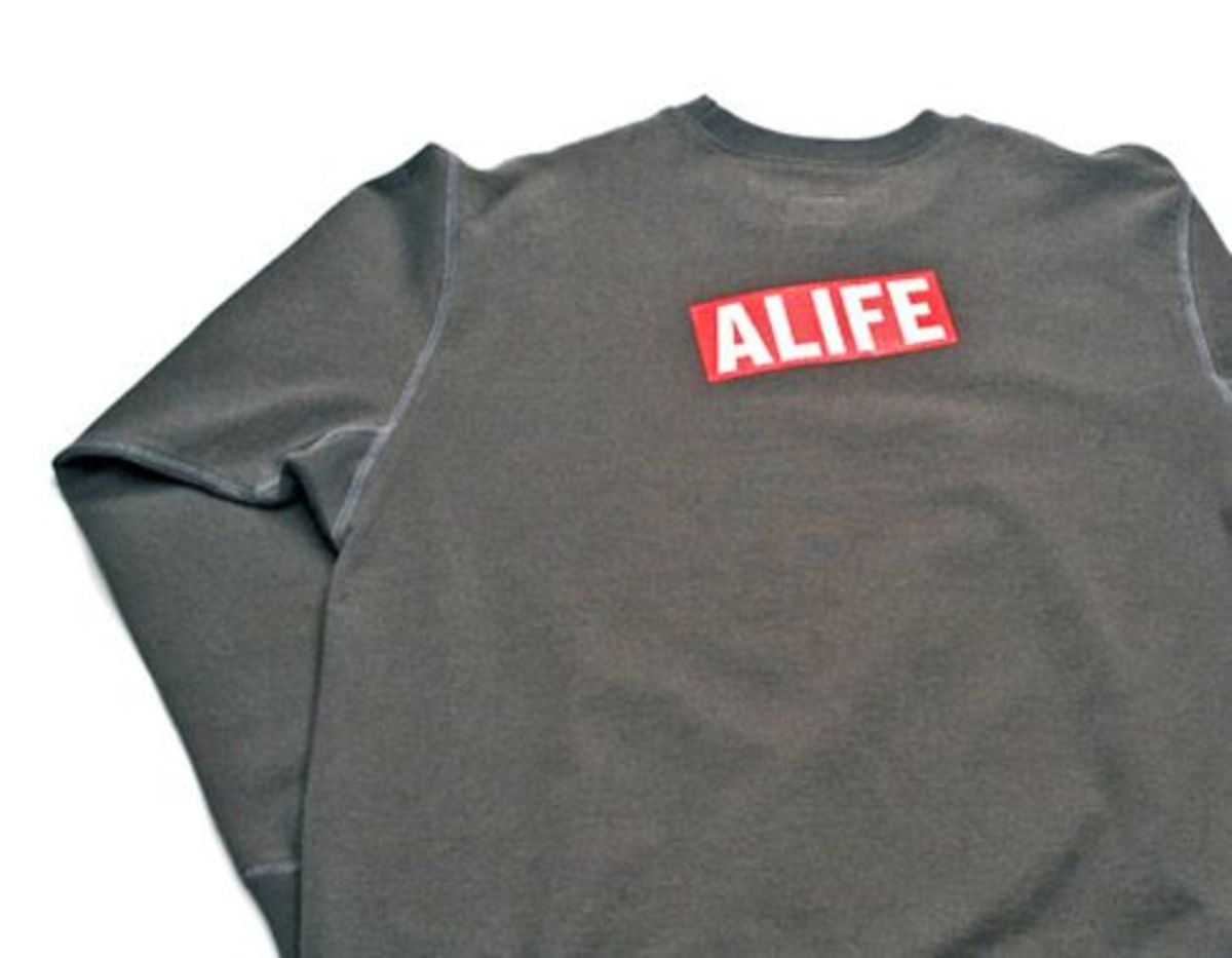alife-frence-terry-03.jpg