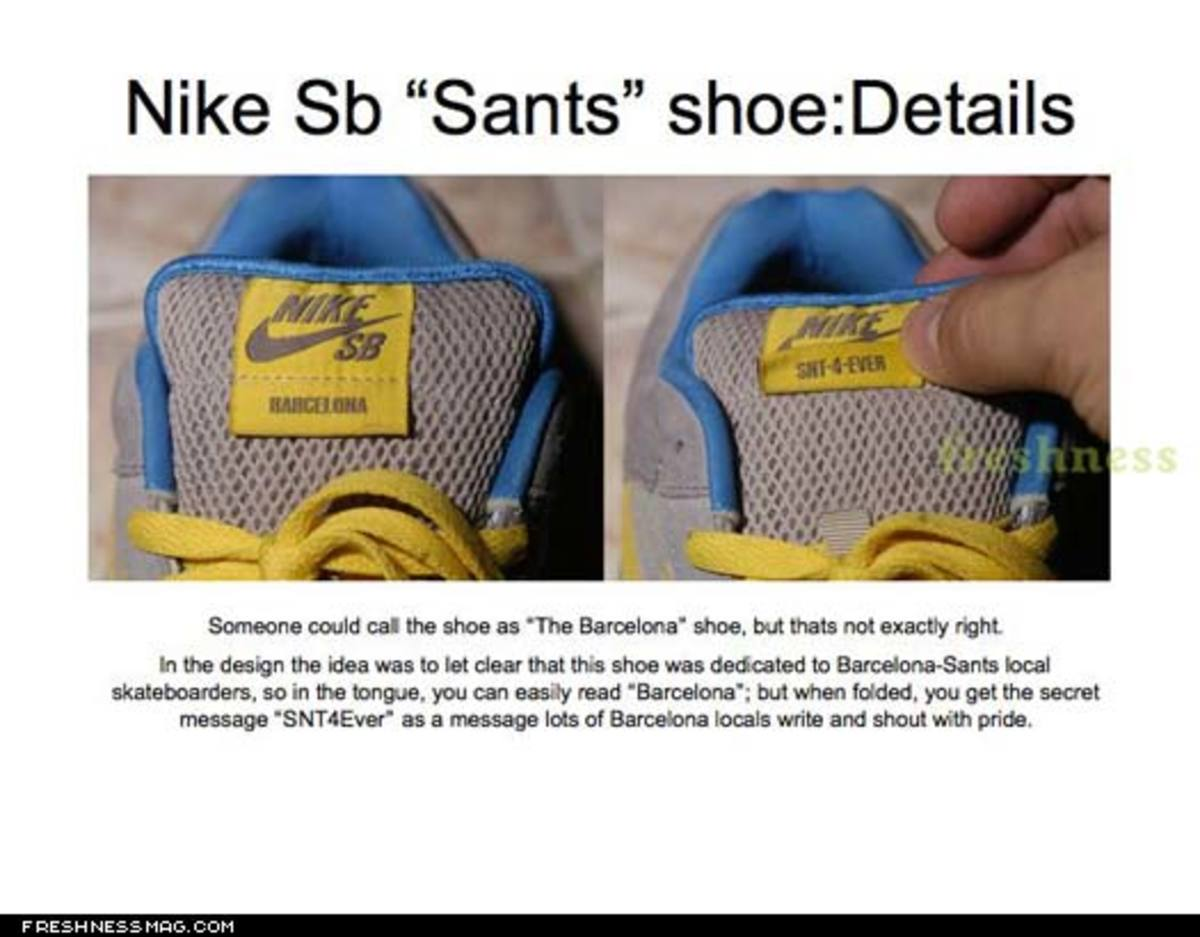 The image http://freshnessmag.com/v4/wp-gallery/apr_06/nike_sb_sant/nike_sb_sant_018.jpg cannot be displayed, because it contains errors.