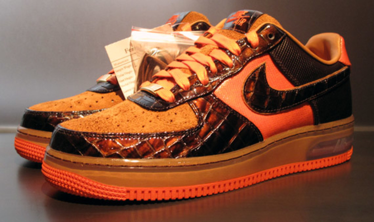 nike-air-force-1-bespoke-by-anthony-terry-2