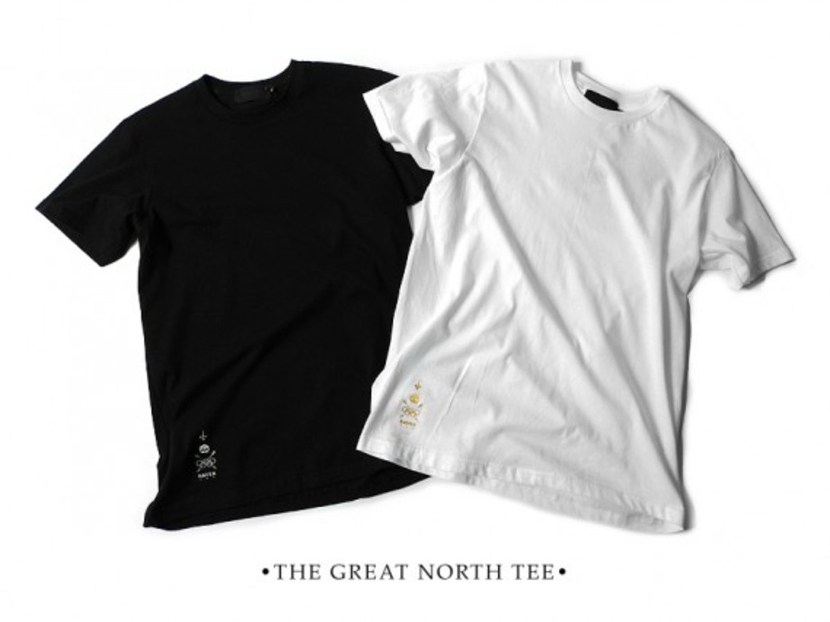 haven-x-maiden-noir-the-great-north-project-13