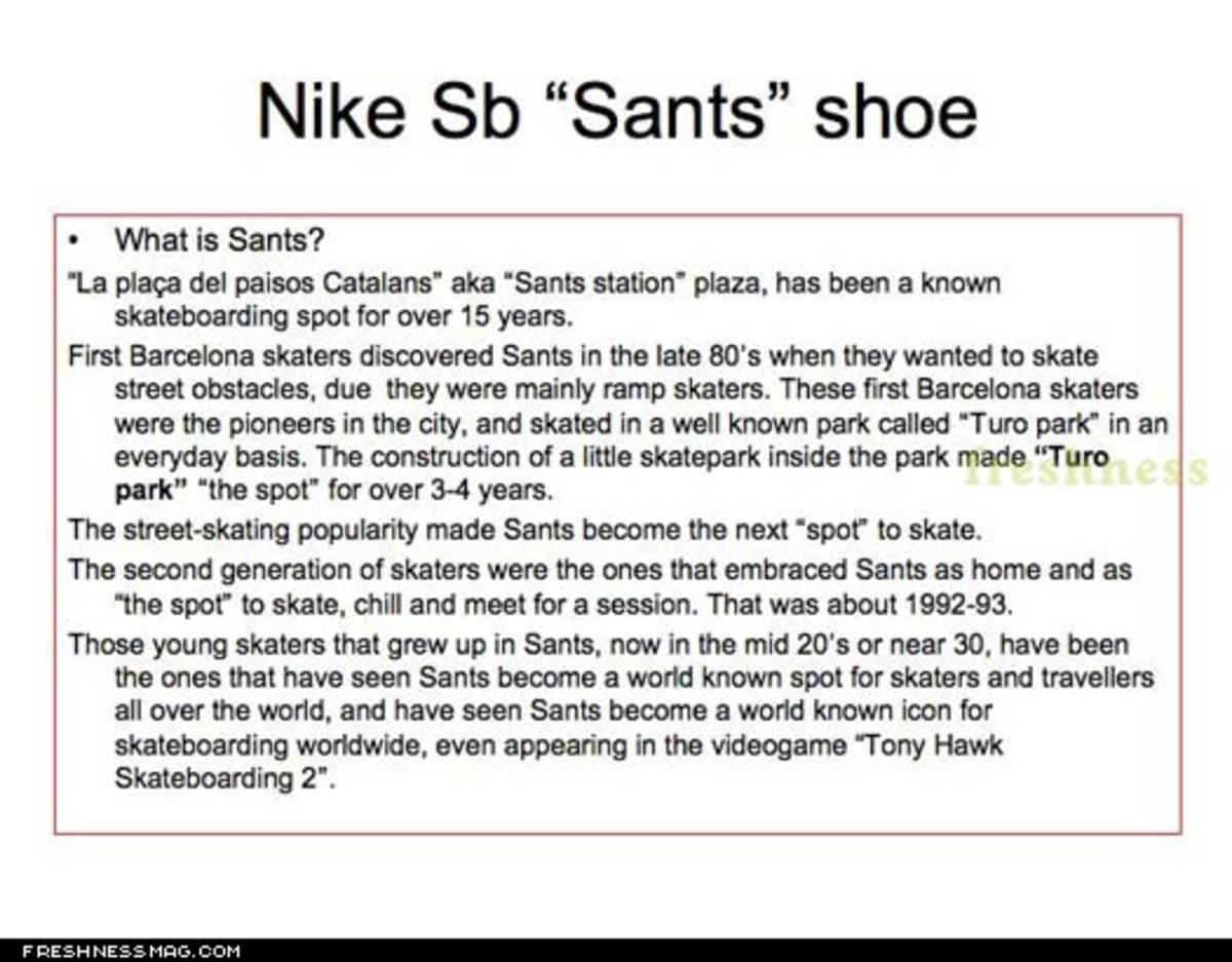 The image http://freshnessmag.com/v4/wp-gallery/apr_06/nike_sb_sant/nike_sb_sant_015.jpg cannot be displayed, because it contains errors.