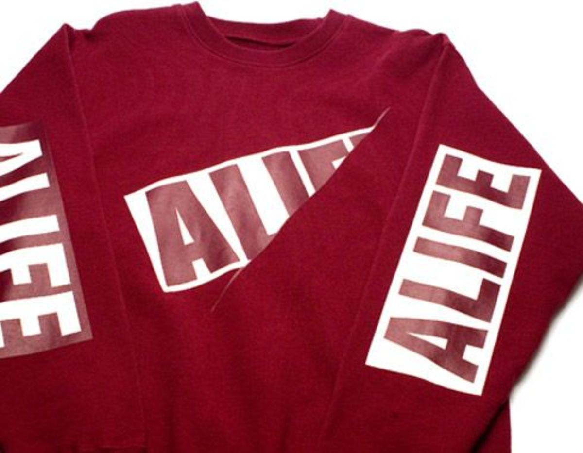 alife-frence-terry-04.jpg