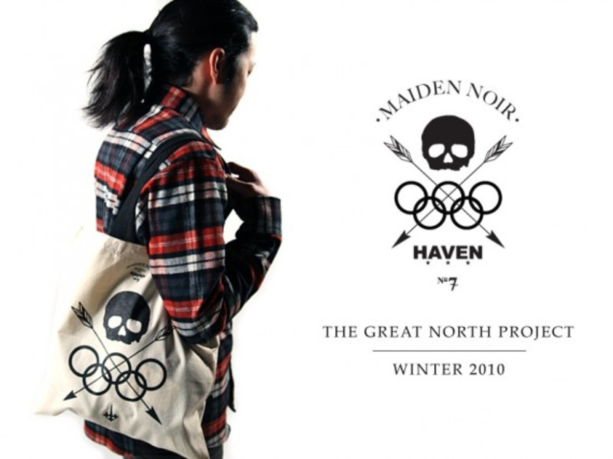 haven-x-maiden-noir-the-great-north-project-1