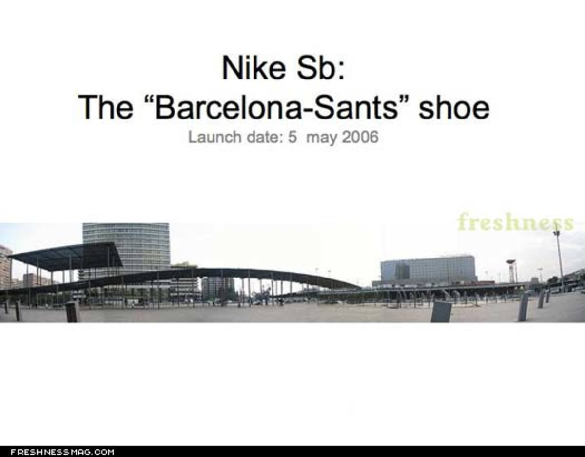 The image http://freshnessmag.com/v4/wp-gallery/apr_06/nike_sb_sant/nike_sb_sant_014.jpg cannot be displayed, because it contains errors.