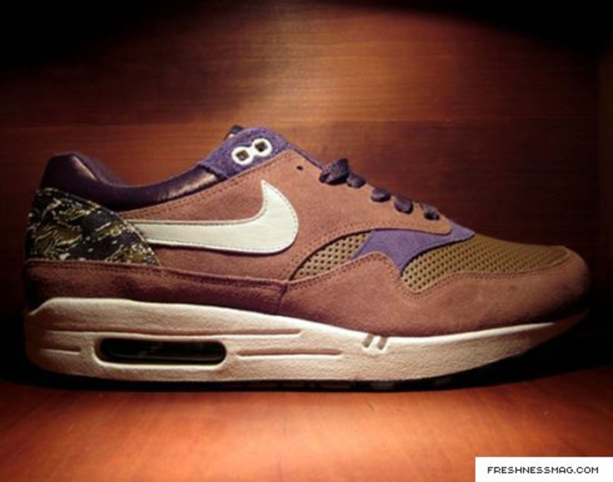 air-max-1-brown-perf.jpg