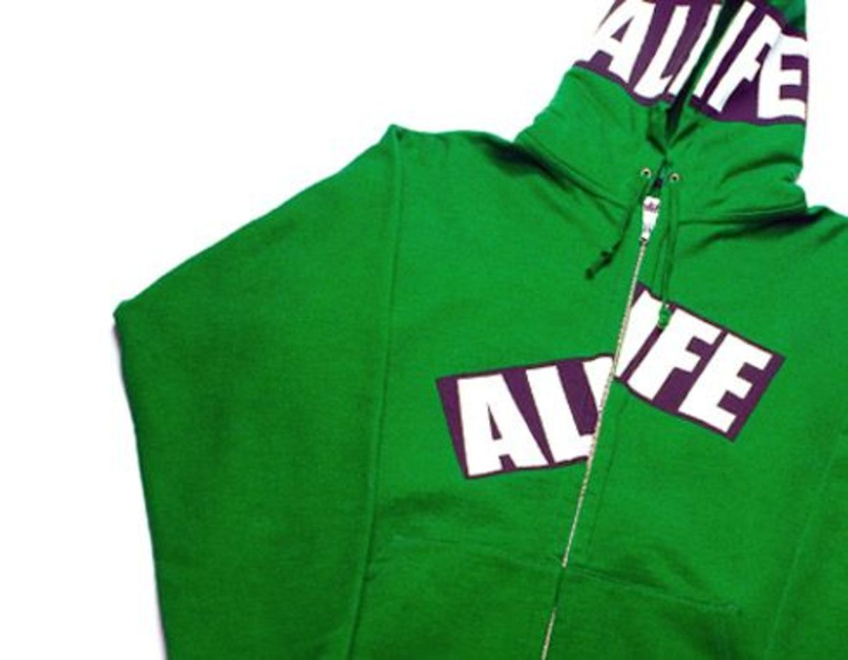 alife-frence-terry-02.jpg