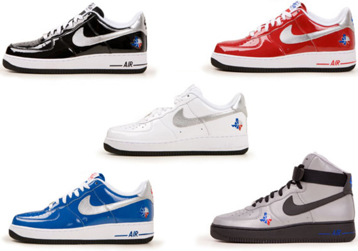 nike-af1-all-star-collection-021