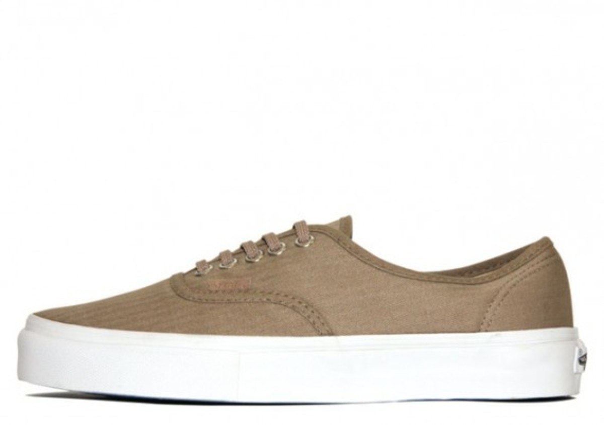 vans-vault-spring-2010-available-undftd-3