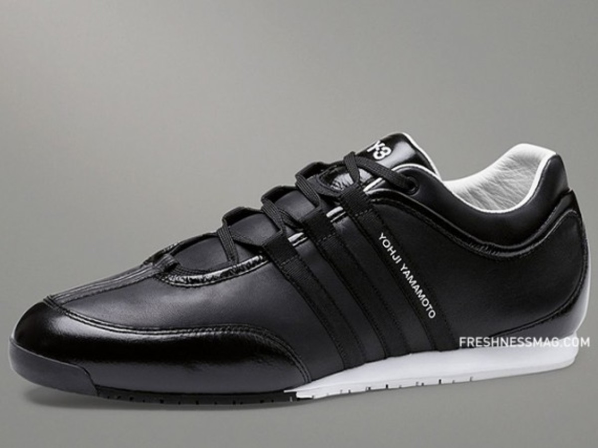 adidas-y3-boxing-classic-a