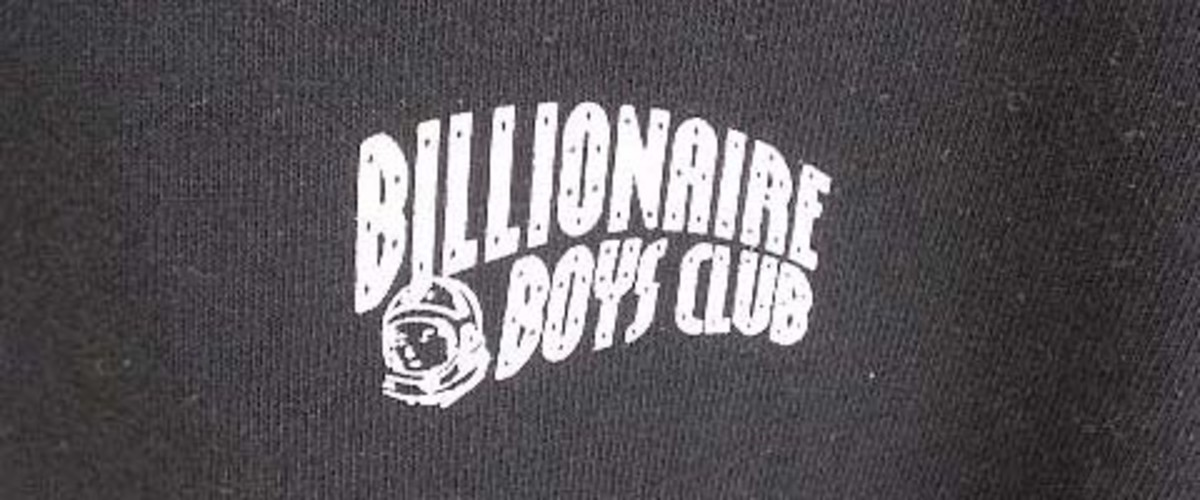 Billionaire Boys Club @ SOLEBOX - 0