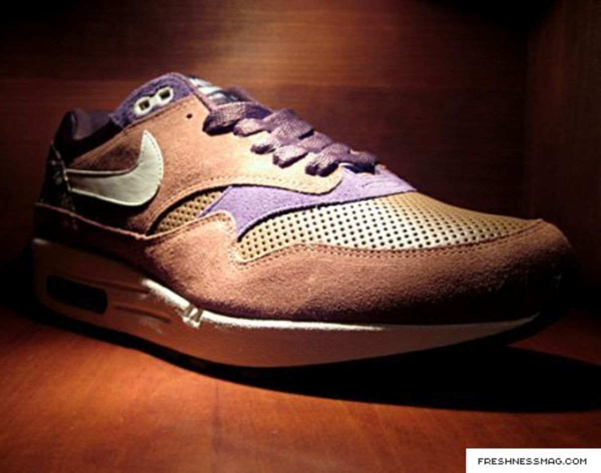 air-max-1-brown-perf-2.jpg