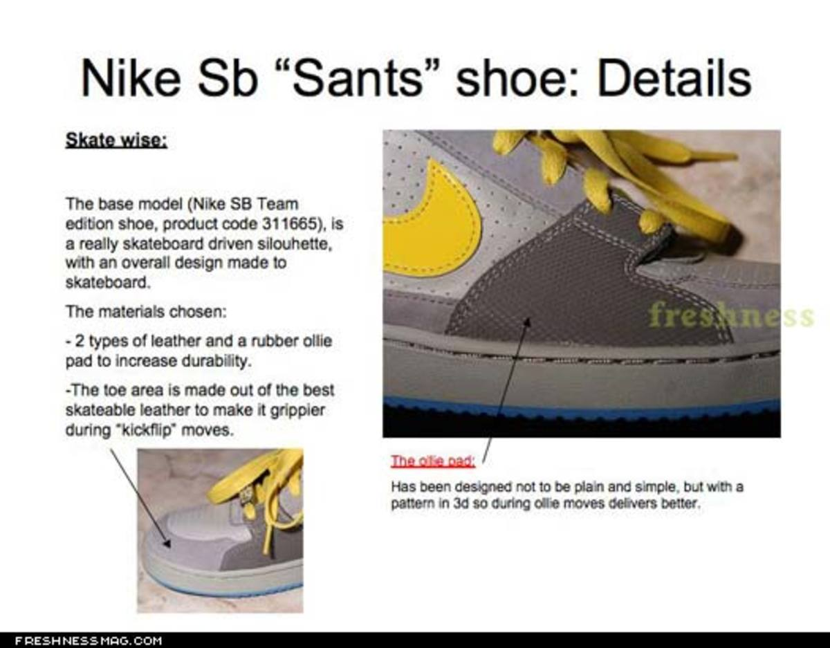 The image http://freshnessmag.com/v4/wp-gallery/apr_06/nike_sb_sant/nike_sb_sant_021.jpg cannot be displayed, because it contains errors.