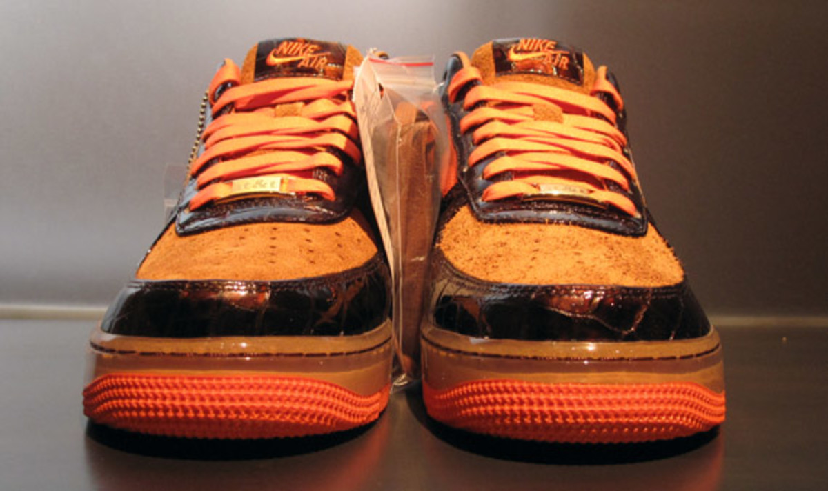 nike-air-force-1-bespoke-by-anthony-terry-3