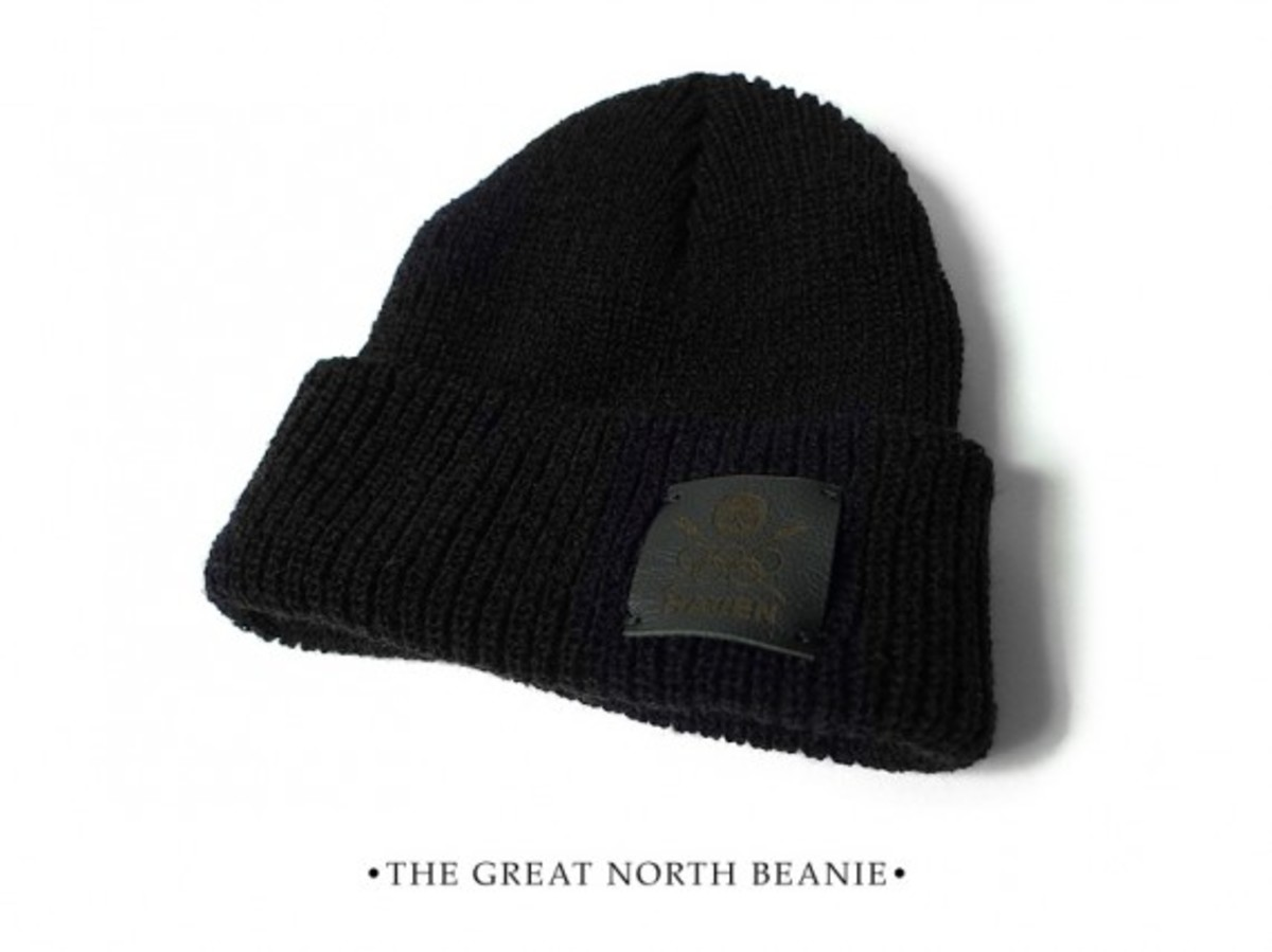 haven-x-maiden-noir-the-great-north-project-14